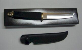 Knives & Tantos