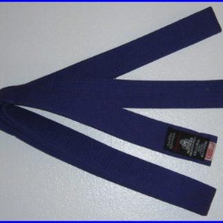 Belt Purple 2.3m x 40mm