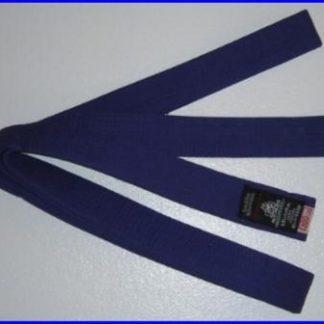 Belt Purple 2.7m x 40mm