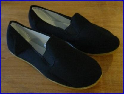 Kung-Fu Shoe Size 41