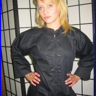 Tai-Chi Uniform Size 4/170