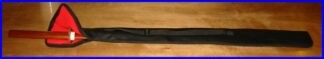Weapon Carry Bag - Short Bokken
