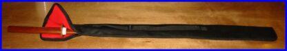 Weapon Carry Bag - Short Bokken