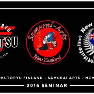 Viking Seminar Products