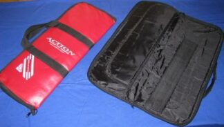 Bag Carry Case For Sai