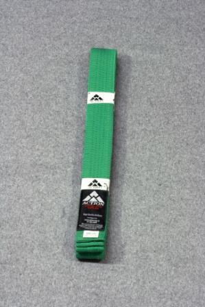 Belt Green 3.5m x 40