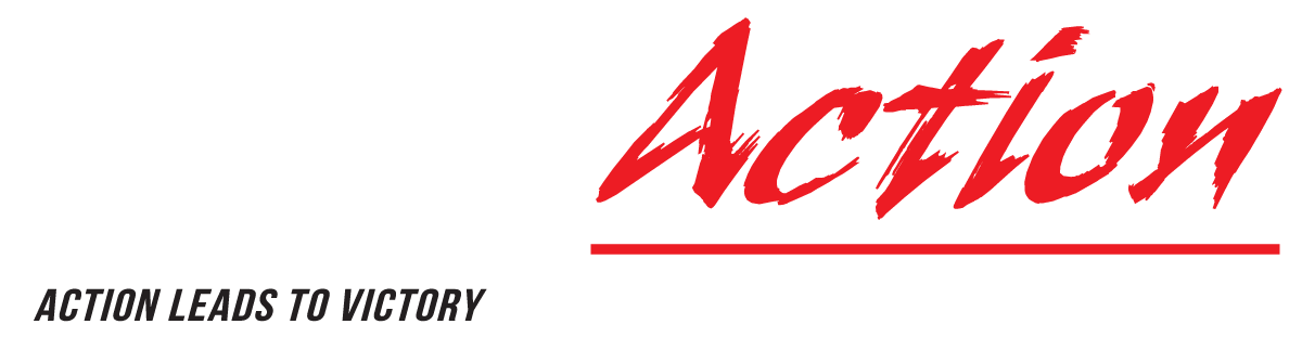 Action Martial Arts Supplies